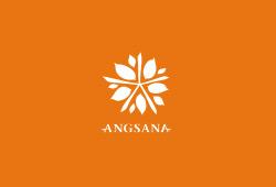 Angsana Spa at Maison Souvannaphoum Hotel by Angsana
