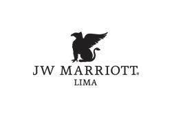 The Spa at JW Marriott Lima
