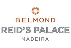 The Spa at Belmond Reid's Palace