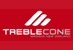 Treble Cone (New Zealand)