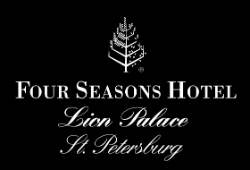 The Restructuring Black Caviar Facial at Four Seasons Hotel Lion Palace St. Petersburg