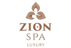 Zion Spa at Grand Hotel Kempinski High Tatras