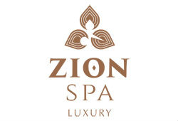 ZION SPA LUXURY at Grand Hotel River Park, a Luxury Collection Hotel