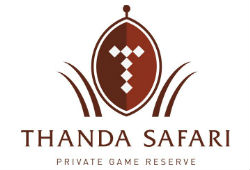Thanda Spa at Thanda Private Game Reserve (South Africa)