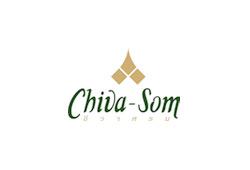 Chiva Som (Thailand)