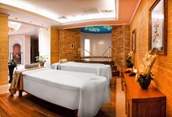 Caudalie Vinothérapie® Spa at Hotel Les Ottomans