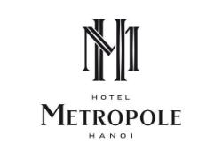 Le Spa du Metropole at Sofitel Legend Metropole Hanoi