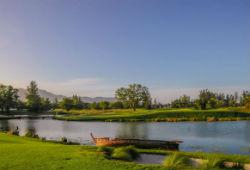 Laguna Golf Phuket