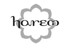 Harem, Marrakech