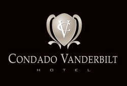 The Vanderbilt Spa at Condado Vanderbilt Hotel