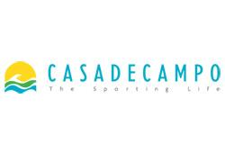 The Spa at Casa de Campo
