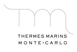 Thermes Marins Monte-Carlo (Monaco)