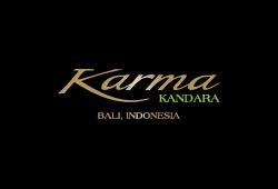 Karma Spa at Karma Kandara