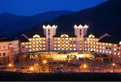 High1 Hotel