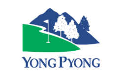 YongPyong Resort (South Korea)