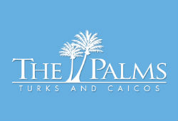The Spa at The Palms Turks & Caicos