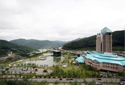 High1 Grand Hotel