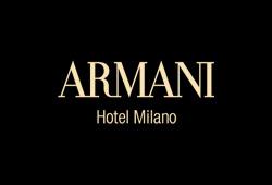 The Armani/SPA at Armani Hotel Milano