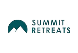 Summit Retreats
