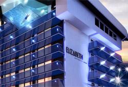 Elizabeth Art Hotel