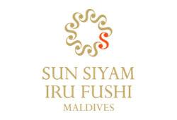 The Spa by Thalgo at The Sun Siyam Iru Fushi (Maldives)