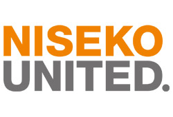 Niseko United (Japan)