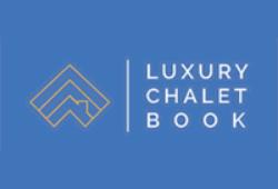 Luxury Chalet Book