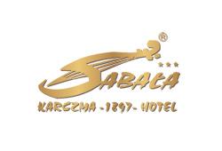Sabala Hotel
