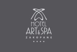 Hotel ART&SPA Zakopane