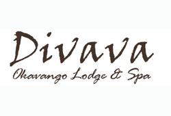 Divava Spa at Divava Okaranga Lodge & Spa