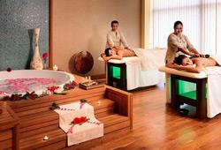Talise Baku at Jumeirah Bilgah Beach Hotel