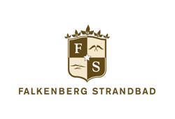 The Retreat Club at Falkenberg Strandbad