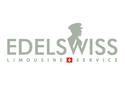 EdelSwiss Limousine Company