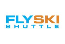 Fly Ski Shuttle
