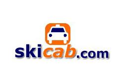 skicab.com