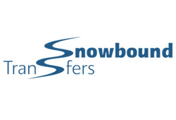 Snowbound Transfers