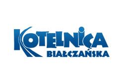 Białka Tatrzańska – Kotelnica
