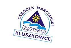 Czorsztyn-Kluszkowce