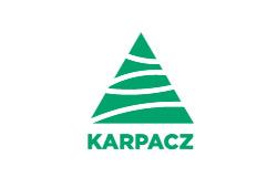 Karpacz – Śnieżka
