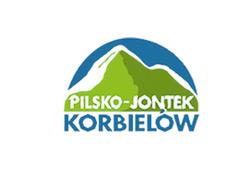 Korbielów – Pilsko