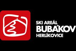 Ski Areál Herlíkovice – Bubákov