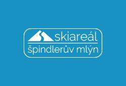 Skiareál Špindlerův Mlýn (Czech Republic)