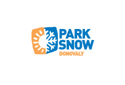 PARK SNOW Donovaly