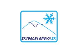 Bachledka Ski & Sun Resort