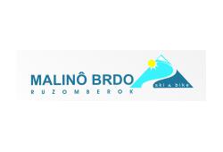 Ski Park Ružomberok – Malinô Brdo