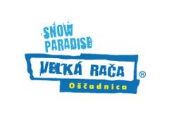 Snow Paradise Veľká Rača - Oščadnica