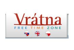 Vrátna Free Time Zone