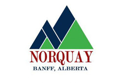 Banff Norquay