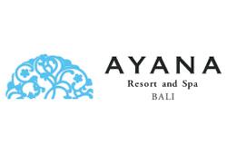 Spa on the Rocks at AYANA Resort and Spa Bali