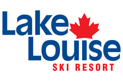The Lake Louise Ski Resort (Canada)